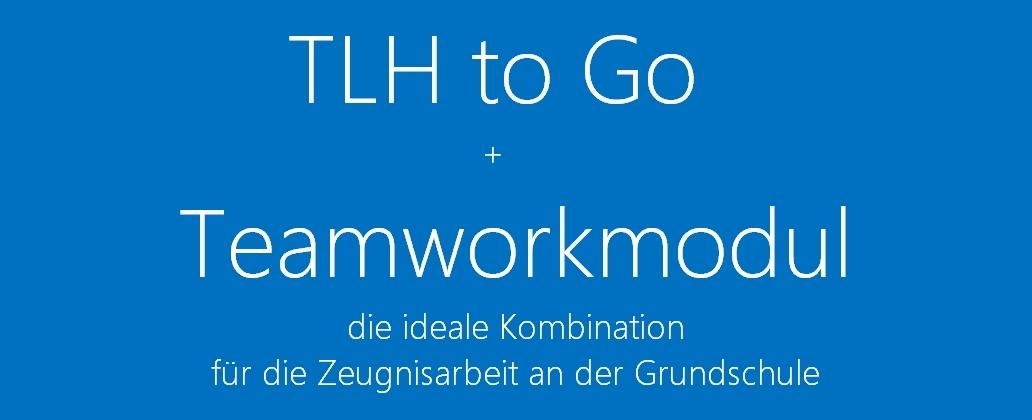 Hier klicken für die Teamwork-Information